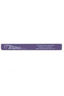 Tammy Taylor - 100 Little Purple Terminator - LPT - 16pk
