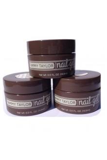 Tammy Taylor Dual-Cure UV/LED Hard Gel - French White - 0.5oz / 14.8ml