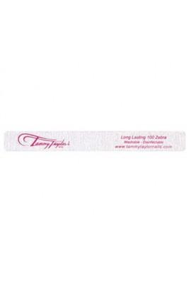 Tammy Taylor - Long Lasting 100 Zebra - WS100 - 16pk