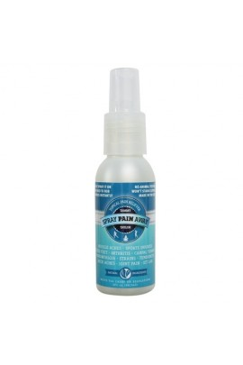 Tammy Taylor Spray Pain Away - 3oz / 88.7ml