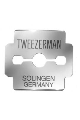 Tweezerman 20 Callus Shaver Blades