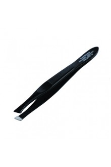 Tweezerman Tweezerette Slant Tweezer - Black