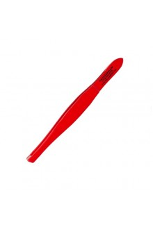 Tweezerman Tweezerette Slant Tweezer - Red