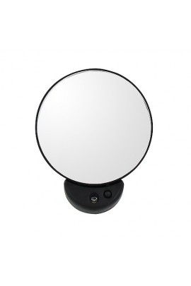 Tweezerman Tweezermate Lighted 10X Mirror