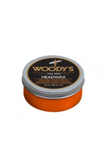 Woody's - HeadWax - 2oz / 56.7g